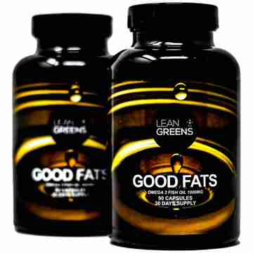 What is the health benefits of Omega 3 Fish Oils? #Omega3Benefits #GoodFats #HealthyFats