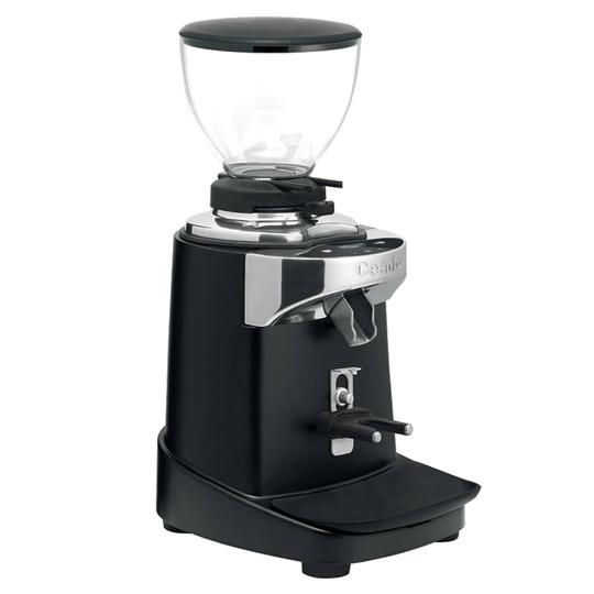 ceado-e37j-black-electronic-coffee-grinder
