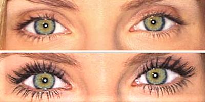 show lash, eyelash growth serum, lash growth serum, eyelash serum, LeVaye' Cosmetics