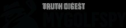 Truth Digest MYGOLFSPY