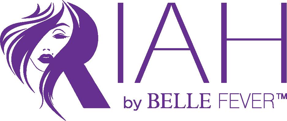 RIAH by Belle Fever