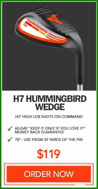 add_to_cart_hummingbird_wedge