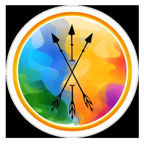Three Arrows Nutra Our Three Arrows Integrity