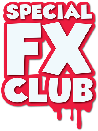 SFX Club logo