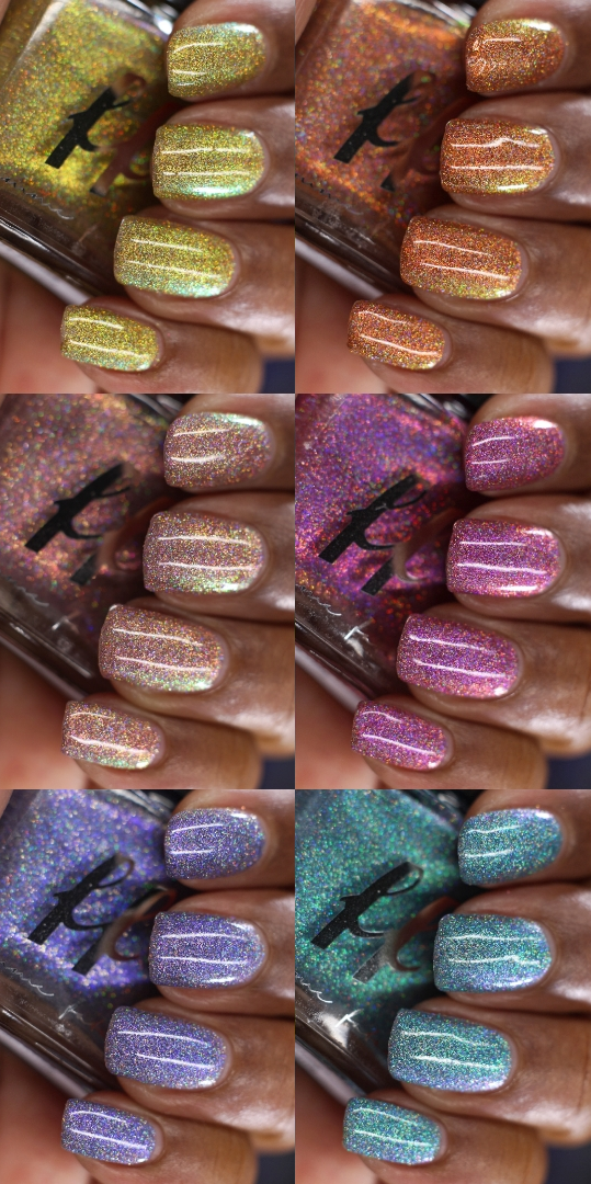 Australian indie polish can be found at beautometry.com