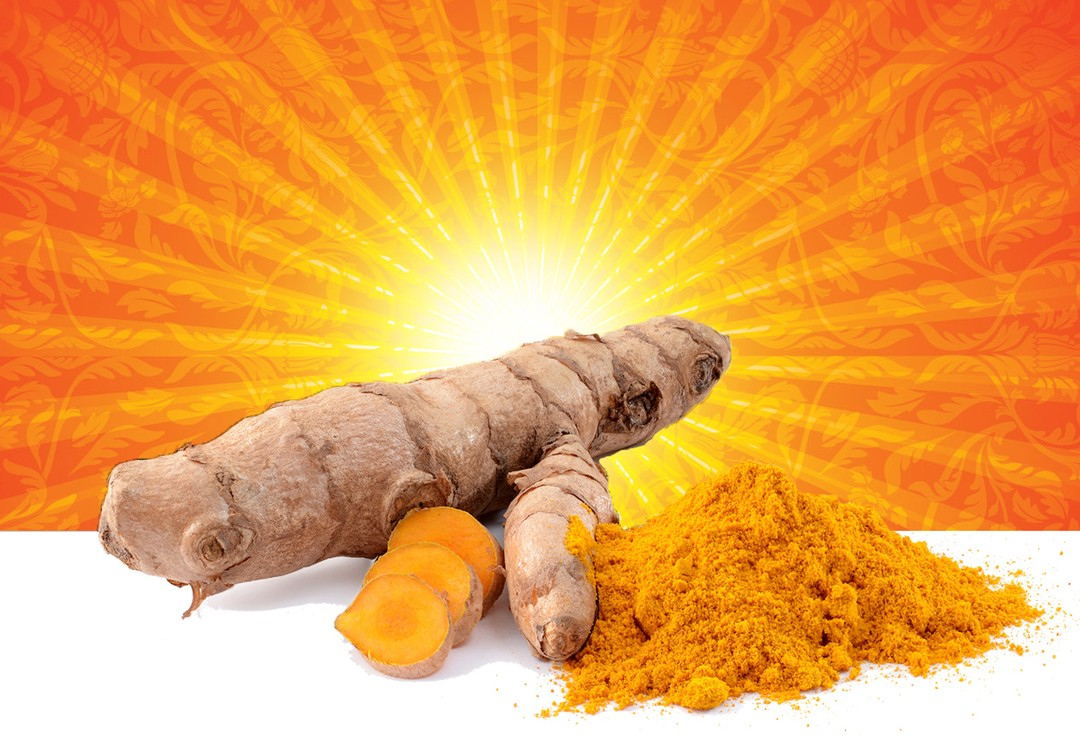 Turmeric: Myths & Facts