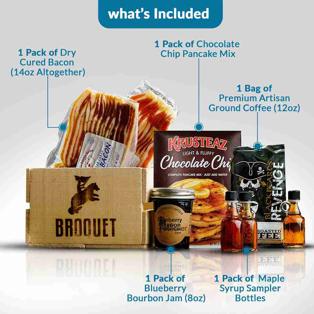https://broquet.co/products/the-wake-and-bacon?_pos=1&_sid=56fe446c4&_ss=r