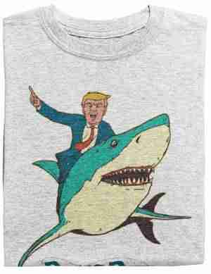 balls deep tackle funny fishing hats and shirts