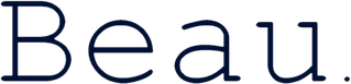 Beau Capsules Logo