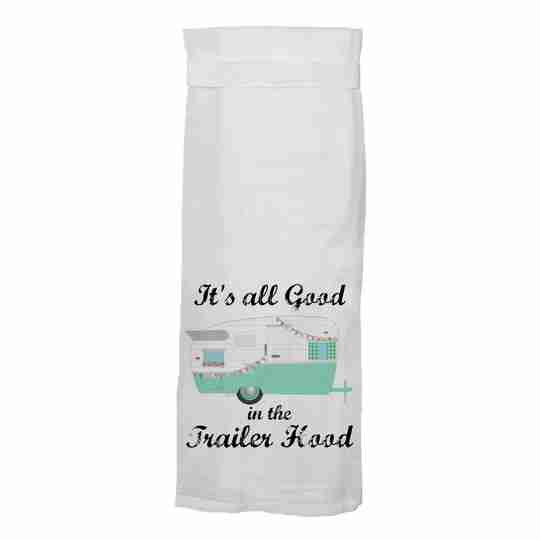 Towels | Twisted Wares