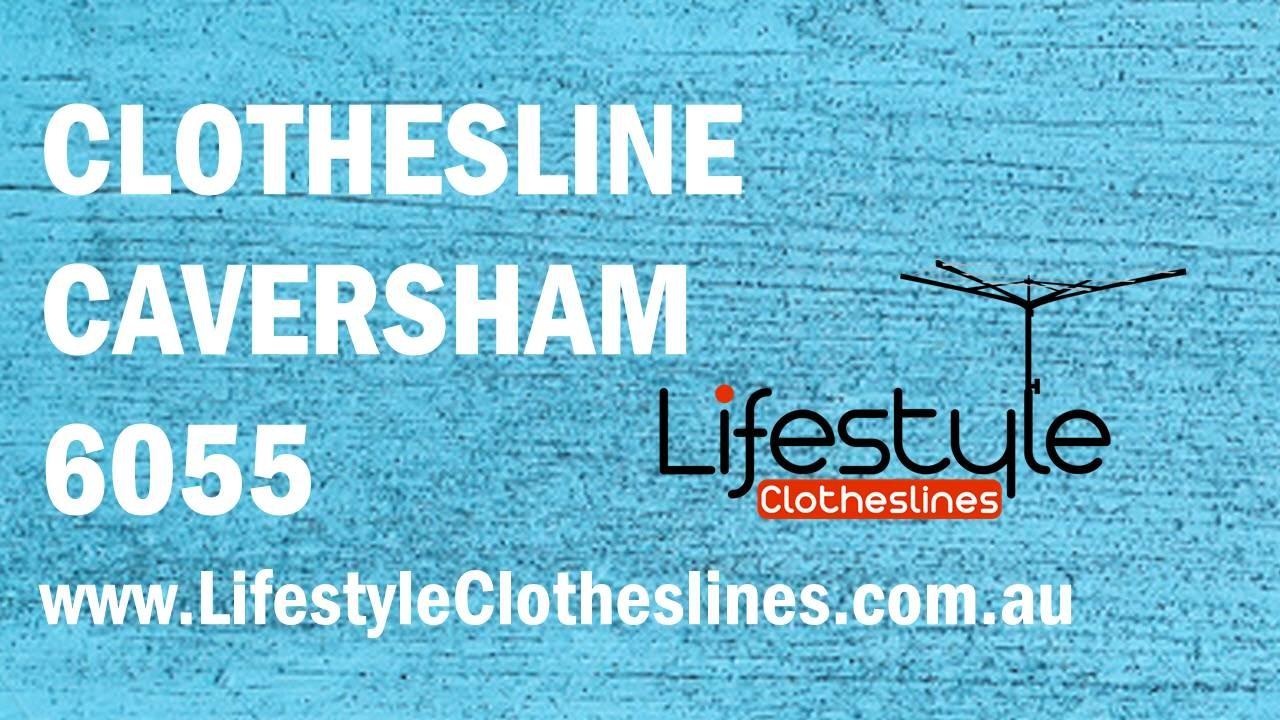 ClotheslinesCaversham 6055 WA