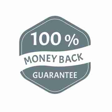 sls3 money back guarantee