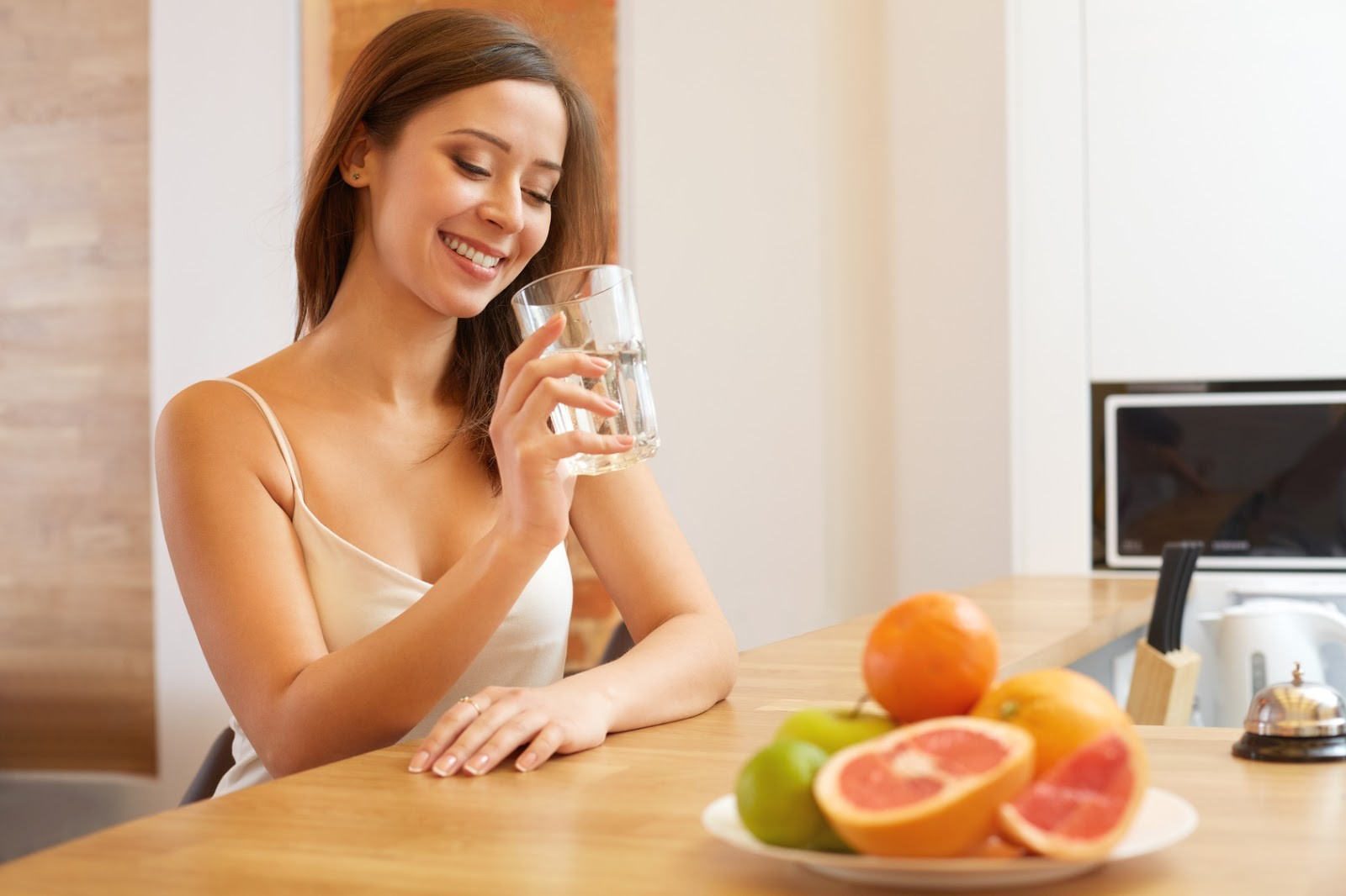 Antioxidant Power