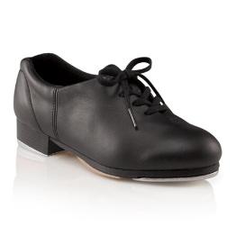 Capezio Tap Shoe