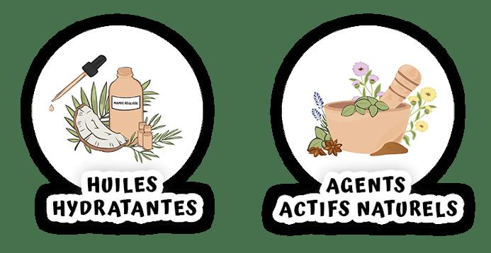 ingredients-cire-mamie-reglisse