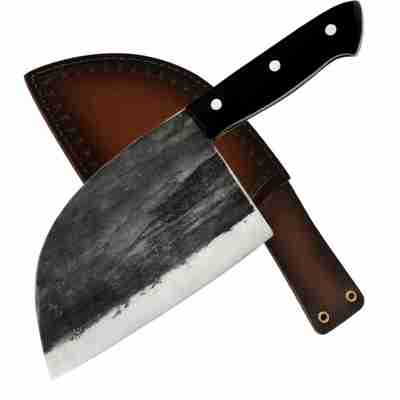 https://www.thevintagegentlemen.com/products/siberian-steel-chef-cleaver?_pos=1&_sid=7cf5162ee&_ss=r