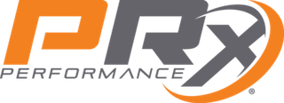 PRx Performance