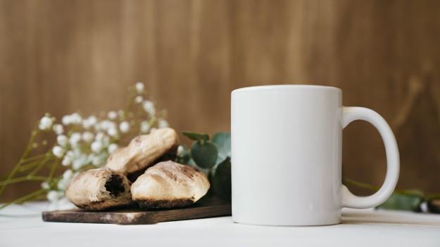 buat souvenir mug