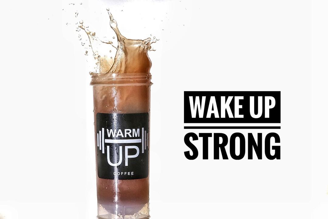 coffee protein whey protein low carb protein powder high protein coffee keto protein powder caffeinated protein powder