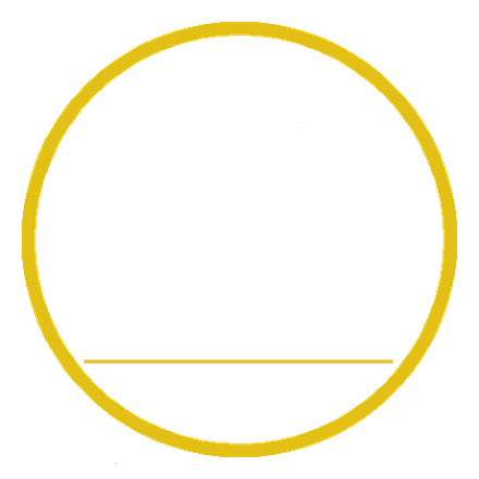 Recover Surge Creatine Blend
