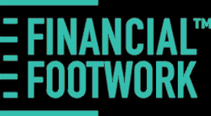 Financial Footwork