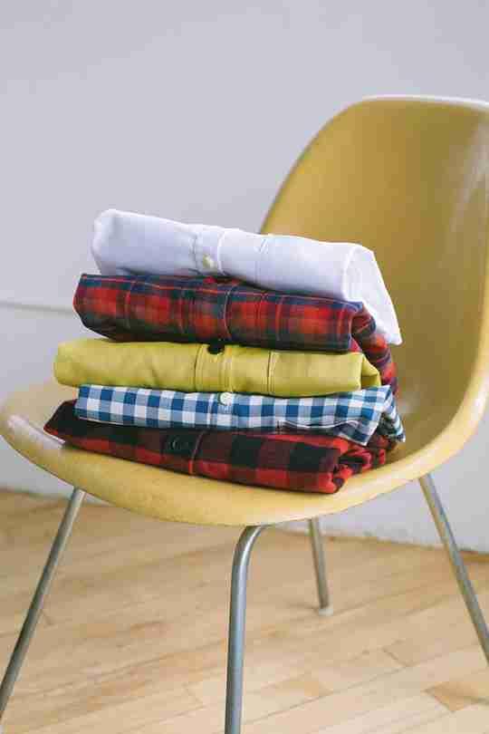 Women's Shirt Jacket | Tradlands Flannel Shirt Jackets