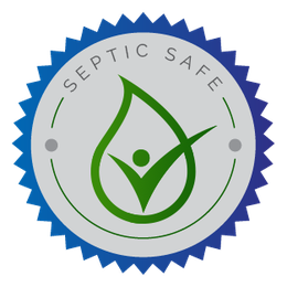 Septic Safe