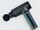Pro Series massage gun