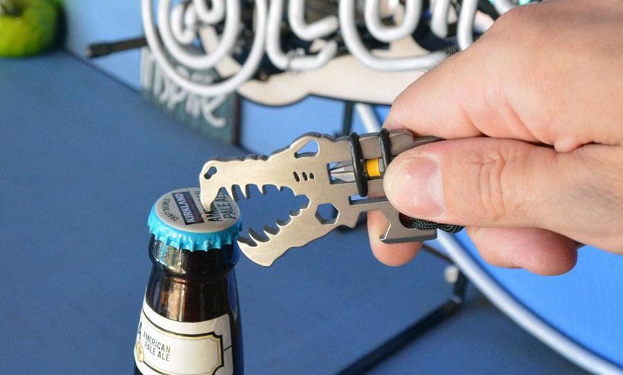 jurassic croc pocket tool