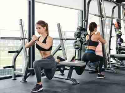 Focus Pre Workout Full Metal Labs PRE