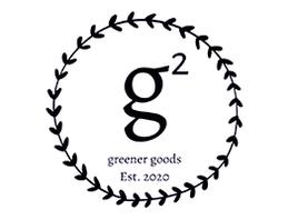 greener goods