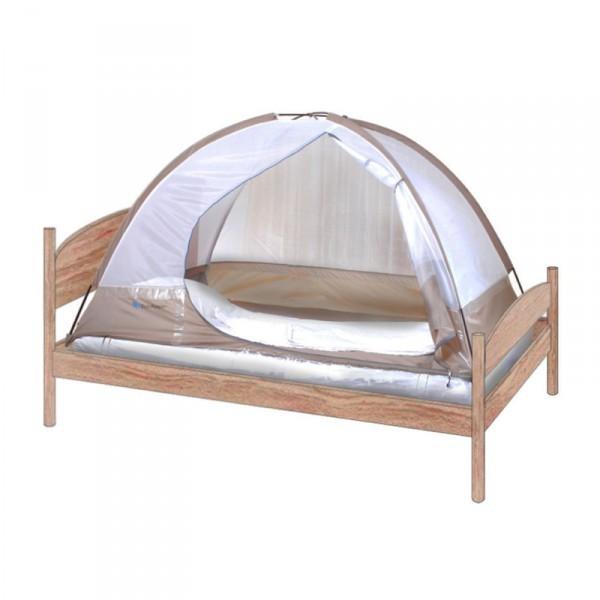 tente lit anti punaise