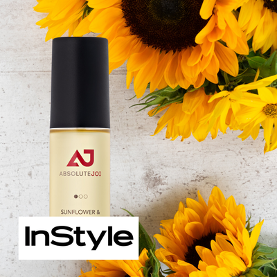 IN STYLE | ABSOLUTEJOI