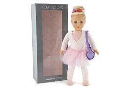 18-inch-dolls