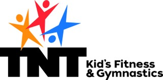 Chris Hahn – Director of Curriculum and Training at TNT Kid's Fitness and Gymnastics