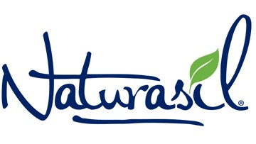 Naturasil Natural Homeopathic treatments for our customers