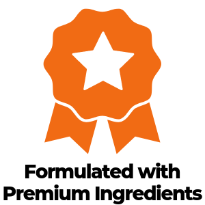 keto function products contain only premium ingredients