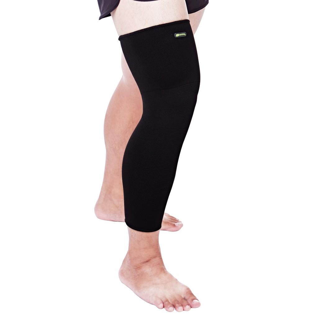 SENTEQ Leg Compression Sleeve (SQ5-L004)