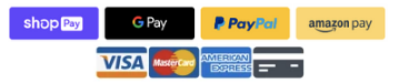 Card Payments