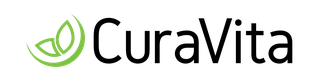 curavita logo