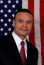 Depend on food storage from My Patriot Supply for emergencies. I use it. You should too. - Dan Bongino