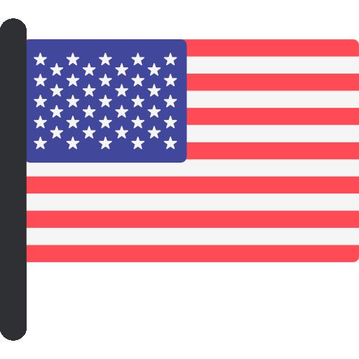 USA tracking