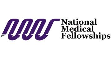 National Medical Fellowships Logo