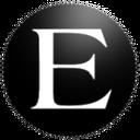 eastwoodguitars.com
