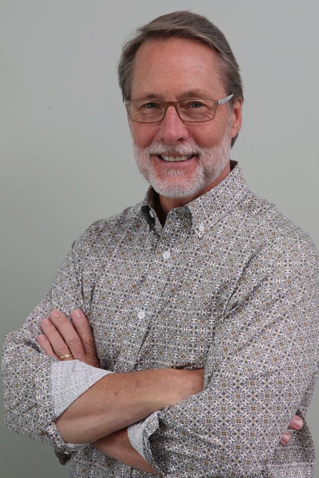 Bill Simpson | LeadershipBooks.store
