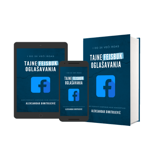 tajne-fb-oglasavanja-ebook