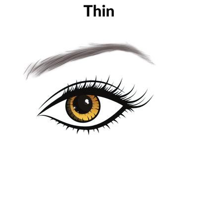 Eyebrow-Growth_Balm_Thin_Brows_Castor_Oil_Biotin_The_Brow_Balm