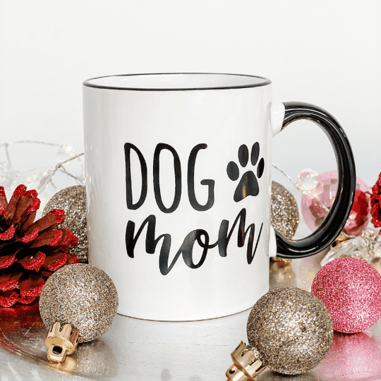 dog owner gifts - article image