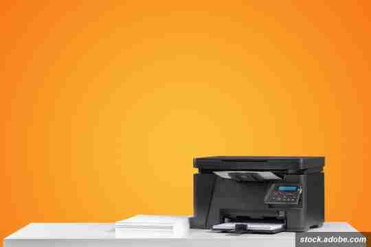 digital printing, percetakan digital, mesin cetak digital