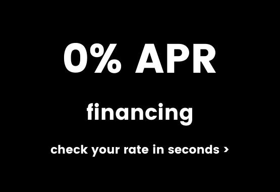 financing-banner